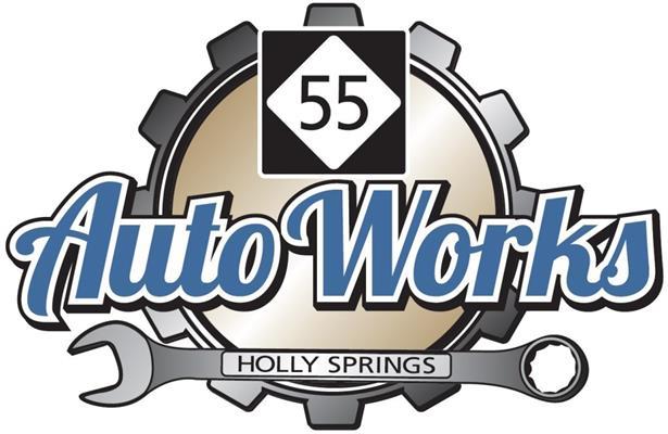 55 Auto Works, LLC