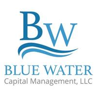 Blue Water Capital Management, LLC