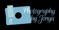 T&T Photography LLC