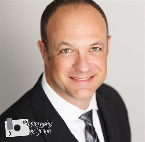 Gallery Image Raleigh_Headshot_Photographer-0440.jpg