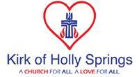 Kirk of Holly Springs, Presbyterian Church USA