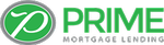 Prime Mortgage Lending Inc.