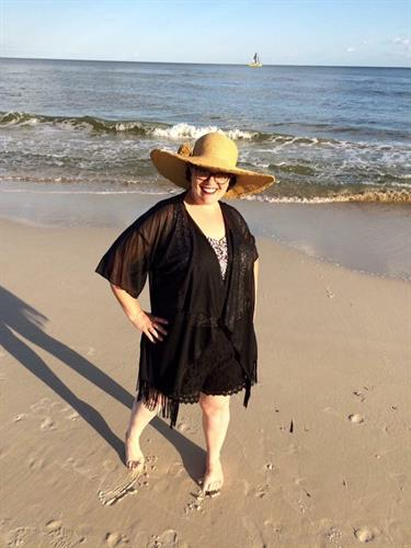 The Monroe kimono is perfect as a beach or pool cover up.