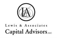 Lewis & Associates Capital Advisors, LLC
