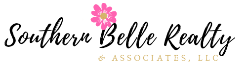 Southern Belle Realty & Associates