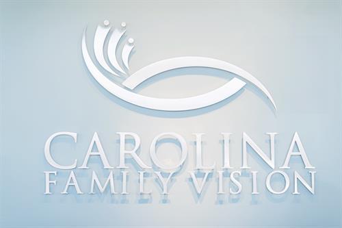 Gallery Image Carolina_Family_Vision-1058.jpg