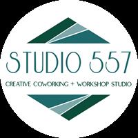 Studio 557