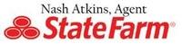 Nash Atkins State Farm Insurance
