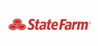 Nash Atkins State Farm Insurance - Holly Springs