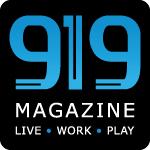 919 Magazine