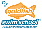Goldfish Swim School Cary