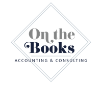On the Books, LLC