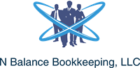 N Balance Bookkeeping, LLC