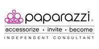 Paparazzi Mariposa
