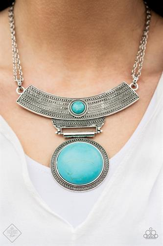 Gallery Image 43562_2necklace-sf3-19_1.jpg