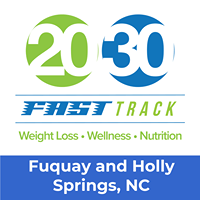 2030 Fast Track Weight Loss & Wellness