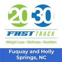 2030 Fast Track Weight Loss & Wellness