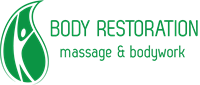 BODY RESTORATION massage & bodywork