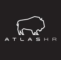 AtlasHR