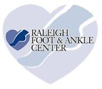 Raleigh Foot & Ankle