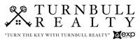 Turnbull Realty