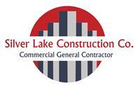 Silver Lake Construction Co.