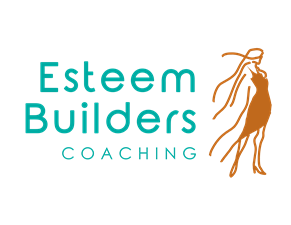 Esteem Builders Coaching