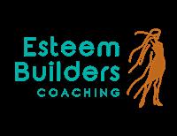 Esteem Builders Coaching - Holly Springs