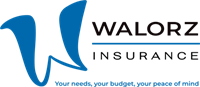 Walorz Insurance