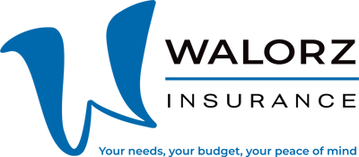 Gallery Image logo_blue.png