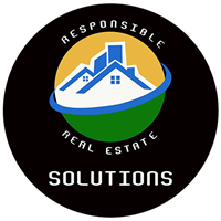 Responsible Real Estate Solutions Group