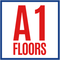 A1 Floors LLC