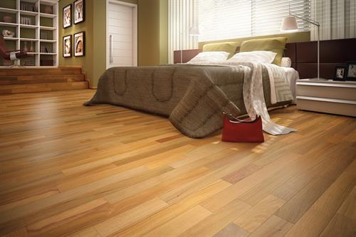hardwood flooring installation in holly springs home https://www.a1floorsnc.com/hardwood-flooring/