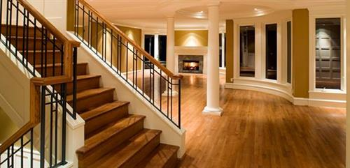 hardwood flooring installation in raleigh home https://www.a1floorsnc.com/hardwood-flooring/