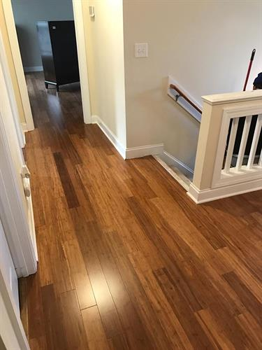 hardwood flooring installation in cary home https://www.a1floorsnc.com/hardwood-flooring/