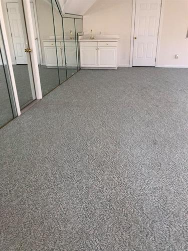 carpet installation in raleigh home https://www.a1floorsnc.com/carpet-installation/