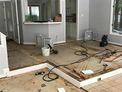 raleigh flooring installation contractor https://www.a1floorsnc.com/flooring-installation/