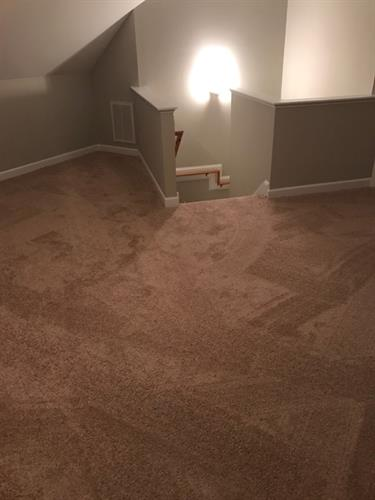 carpet installation in holly springs home https://www.a1floorsnc.com/carpet-installation/