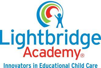 Lightbridge Academy of Holly Springs