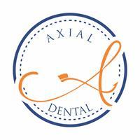 Axial Dental - Holly Springs