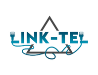 LINK-TEL INC.