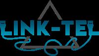 LINK-TEL LLC - Holly Springs