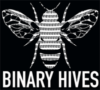 Binary Hives LLC