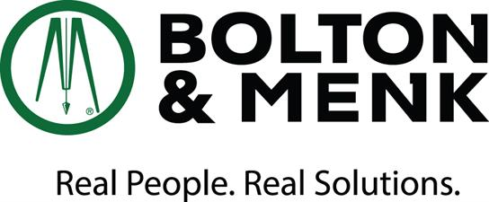 Bolton & Menk, Inc