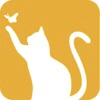 Tabby Cat Apps