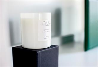 Lit Moments Candle Company