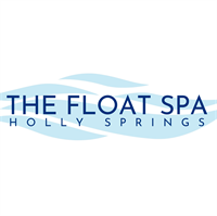 The Float Spa Holly Springs