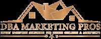 DBA Marketing Pros