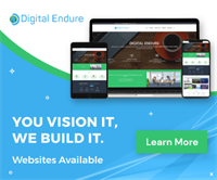 Digital Endure, LLC -