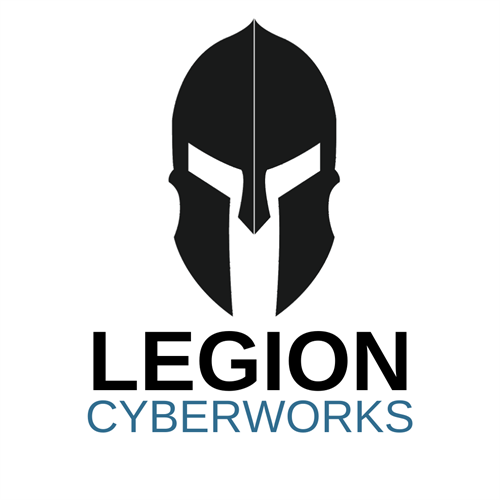 Gallery Image Legion-Square-Icon-Large_1024x1024.png